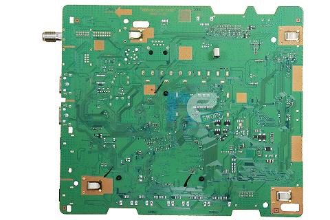 PLACA PRINCIPAL SAMSUNG UN75TU8000G BN94-15274F