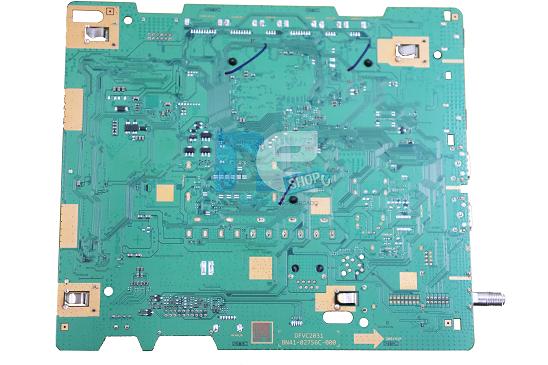 PLACA PRINCIPAL SAMSUNG UN75TU8000G BN94-15765F