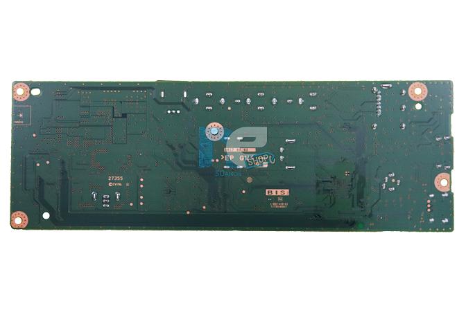 PLACA PRINCIPAL SONY KDL-32R305B(A) 1-893-418-61