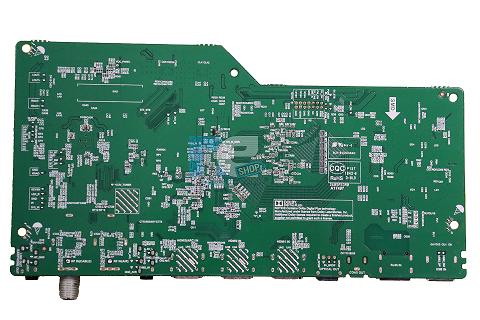 PLACA PRINCIPAL TCL 49SK6000 1MS586C2ISA