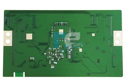 PLACA TCON PANASONIC TC-55FX600B 6870C-0757A