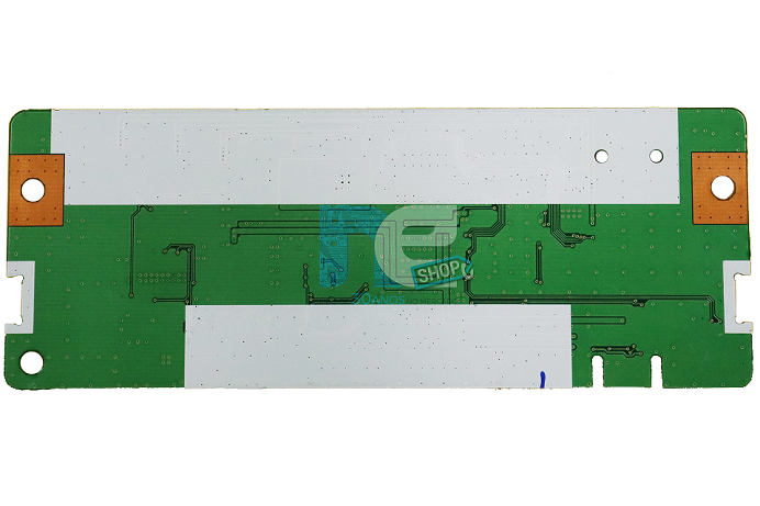 PLACA TCON PHILIPS 32PFL3404/78 6870C-0238B