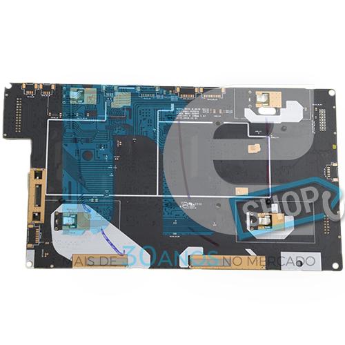 PLACA TCON SAMSUNG QN55Q80RAGXZD BN94-14017E