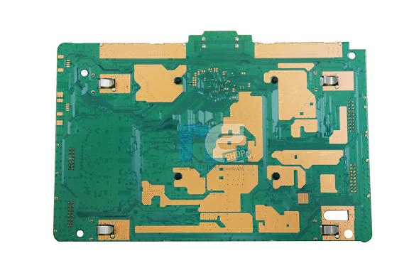 PLACA TCON SAMSUNG QN65Q7FAMG BN41-02575A