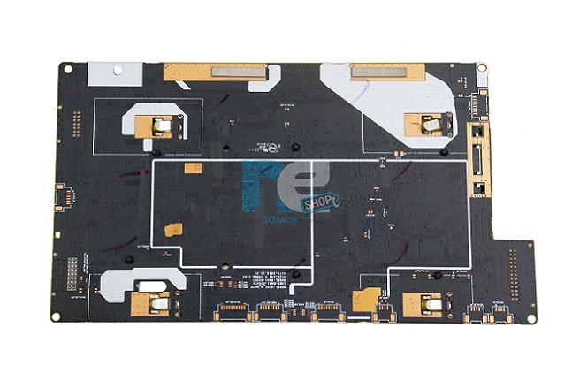 PLACA TCON SAMSUNG QN65Q80RAG BN94-14017B