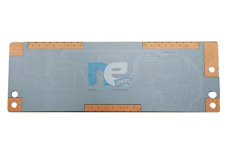 PLACA TCON SAMSUNG UN43J5290AG TP430CT02-3-C-6