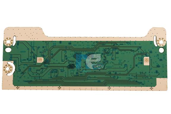 PLACA TCON SAMSUNG UN48J5200 UN48J5000 BN98-06143A