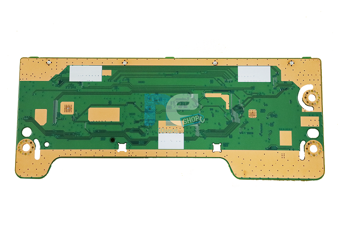 PLACA TCON SAMSUNG UN49J5290AG BN95-02673D