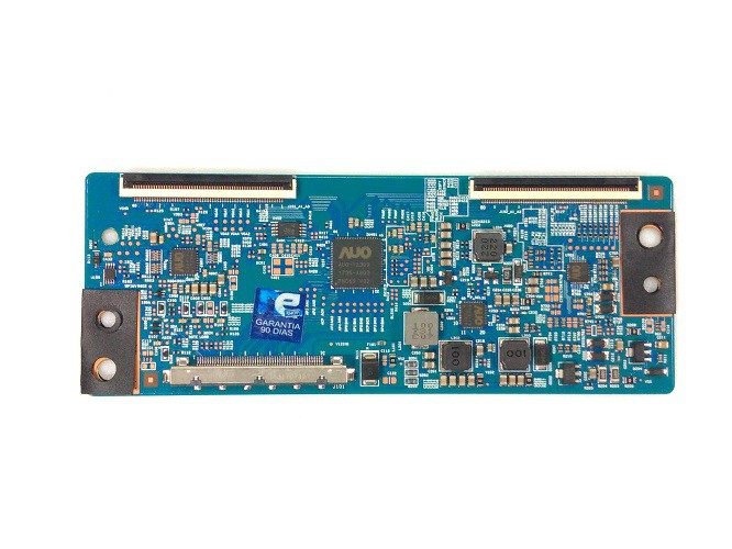 PLACA TCON TCL L43S4900FS 43PFG5102/78 PH43N91DSGWA T430HVN01.0 43T01-C0B