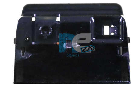 PLACA WIFI SAMSUNG UN50TU8000G BN59-01342A