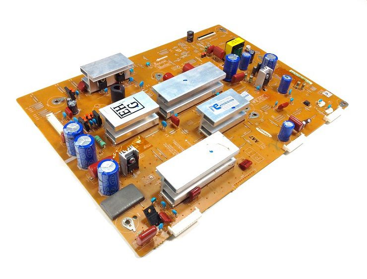 PLACA YSUS SAMSUNG PL51E490 LJ41-10181A