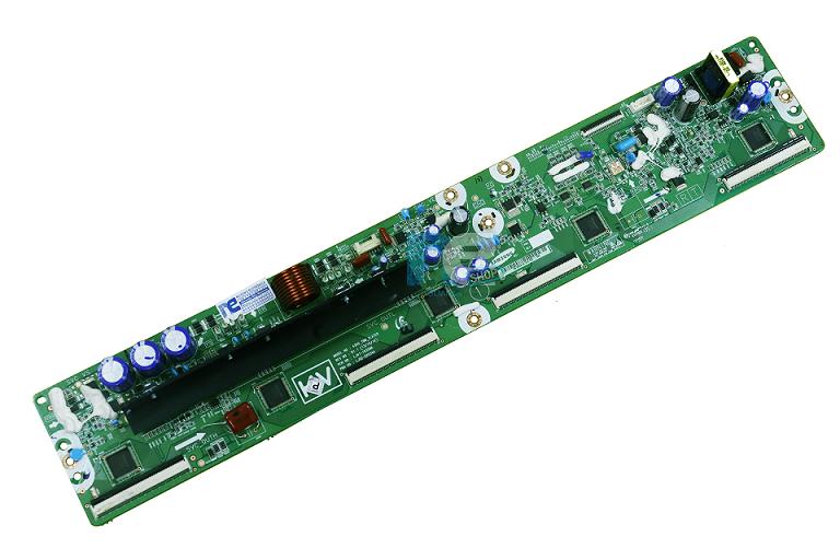 PLACA YSUS SAMSUNG PN43H4000AG LJ41-10359A