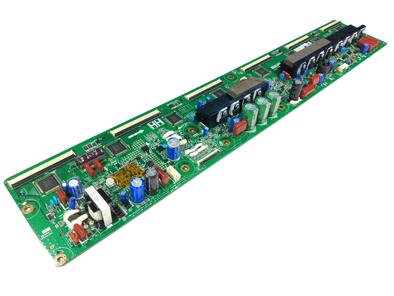 PLACA YSUS SAMSUNG PN51H4500AG LJ41-10352A