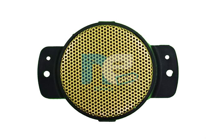 TWEETER SOM PHILIPS NX5 NX6 NX7 3 OHM X 250W