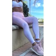 673c1c596 Legging Estampada Sublimada - ROSÉ - Xóia! Fitness