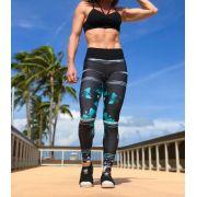 11a63176a XÓIA! Fitness – Moda Fitness – Loja virtual