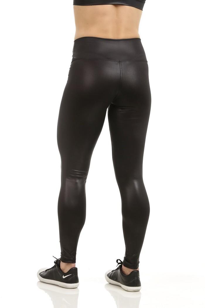 60f12f7a8 Legging - CIRRE TOTAL - Xóia! Fitness