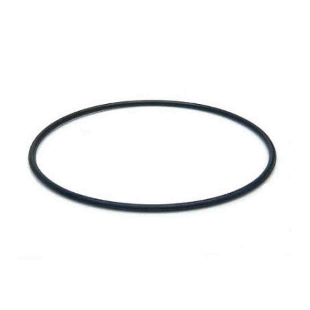 Anel O'Ring Do Ajustador Do Diferencial Dianteiro  Do Cambio Manual Modelo F15 E F17 Para Agile, Astra, Celta, Cobalt, Corsa, Meriva, Montana, Onix, Prisma, Spin, Tigra, Vectra, Zafira