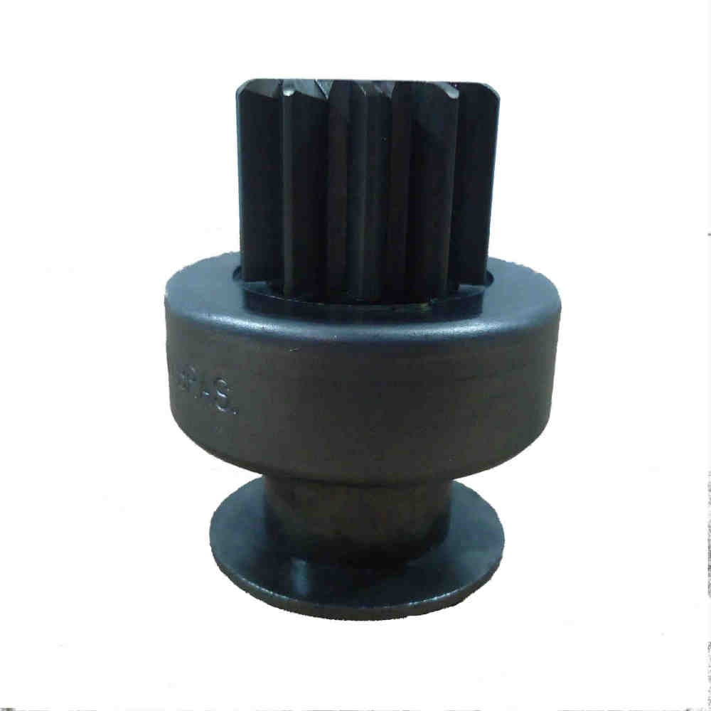 Bendix Impulsor Do Motor De Partida S10 E Blazer Motor 4.3 V6