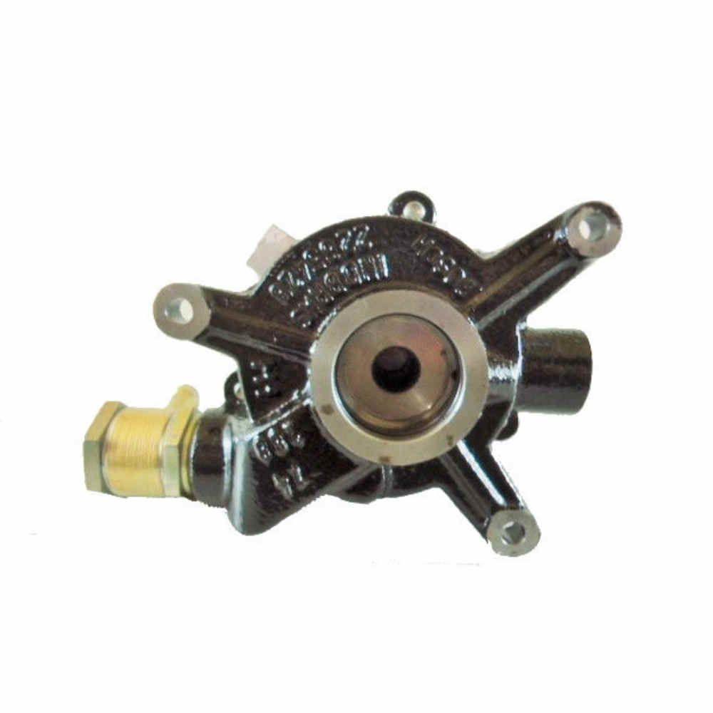 Bomba de vácuo de freio para Silverado GMC3500HD e GMC6150 com motor MWM diesel 6 cilindros SPRINT