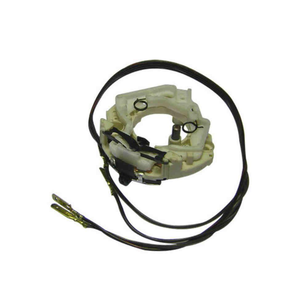 Chave de seta para Opala e Caravan de 1985 a 1987, ACD 20 e ACD 40 E 1985 A 1987, ACD 11000 13000 de 1985 a 1987 - 4 fios
