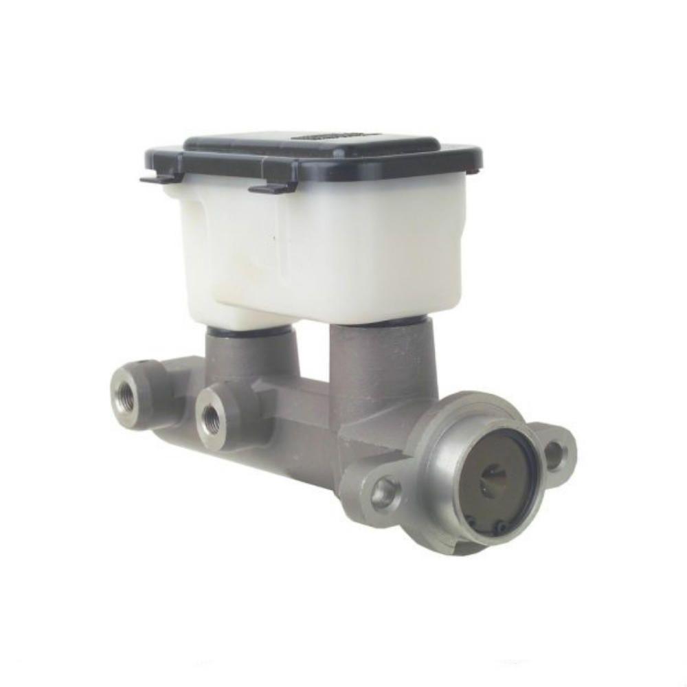 Cilindro mestre de freio com reservatório para Silverado Grandblazer GMC 6100 6150 e 3500HD