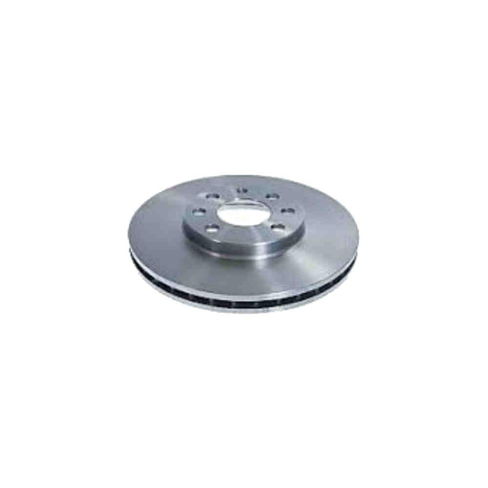 Disco De Freio Dianteiro Novo Corsa B 1.8, Meriva 8 Válvulas, Montana A E Nova Montana - Preço Unitário - Consultar Aplicação Detalhada