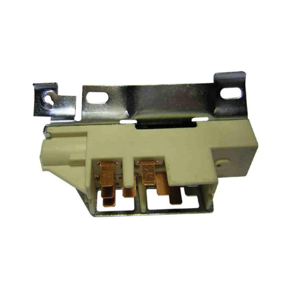 Interruptor ignição e trava da coluna para Opala Caravan coluna fixa 78 92, ACD 20 ACD 40 85 96, ACD 11000 12000 14000