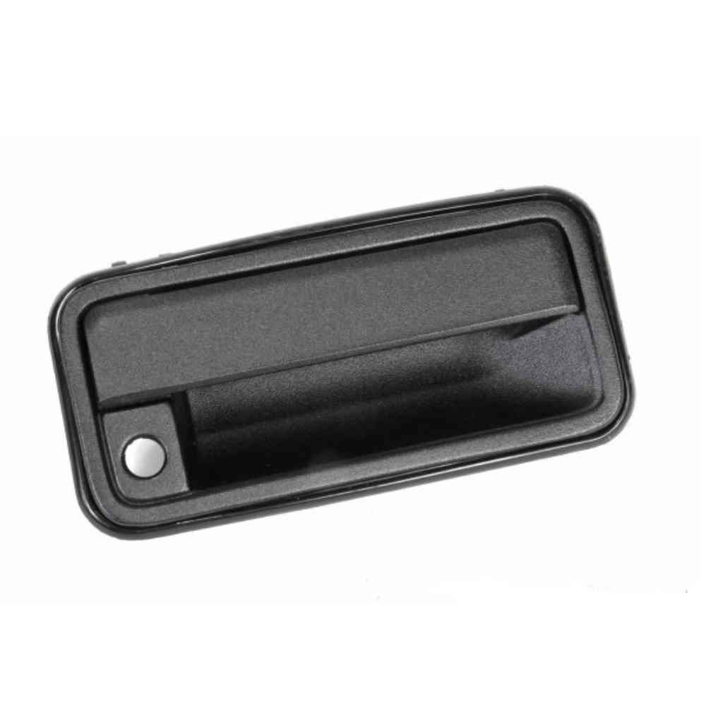 Maçaneta externa Da Porta Lado direito Silverado Grandblazer Gmc 6100 Gmc 6150 gMC 3500hd