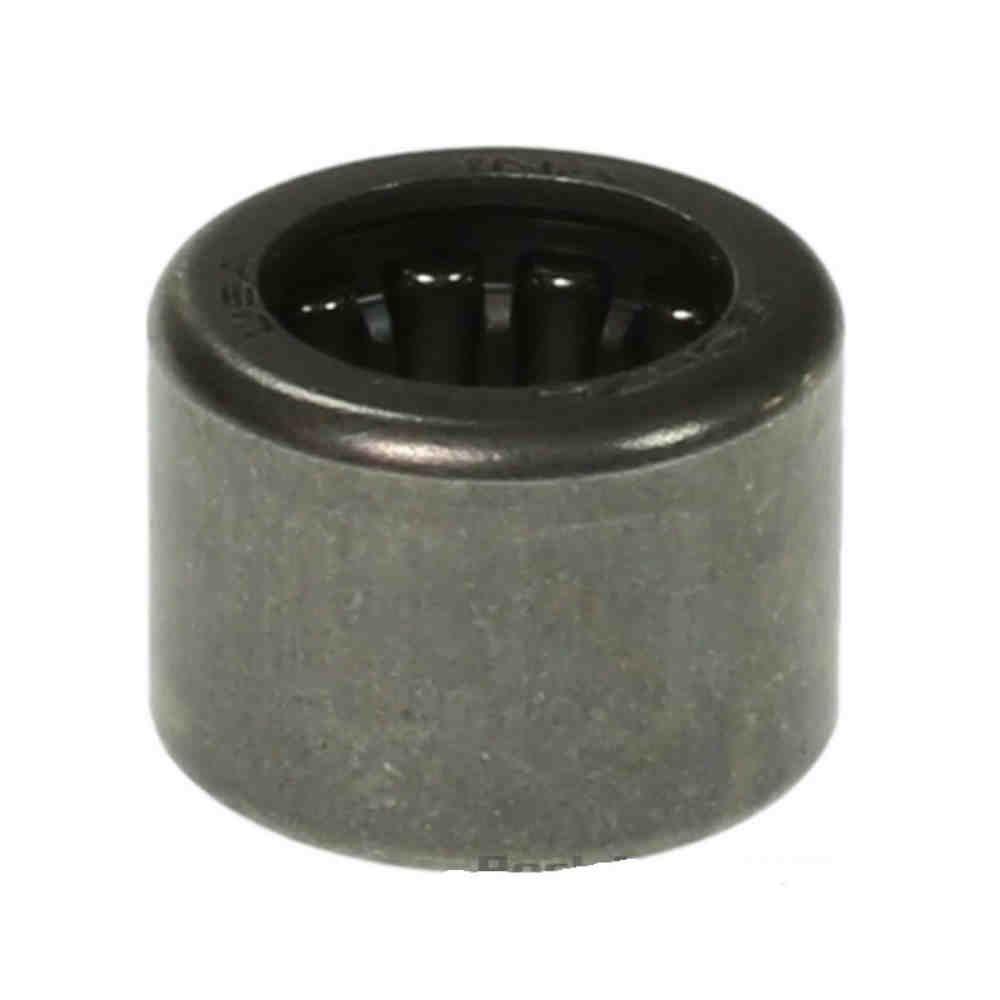 rolamento de agulhas interno pequeno do eixo de acionamento do diferencial dianteiro S10 e Blazer 4x4 de 1998 a 2011