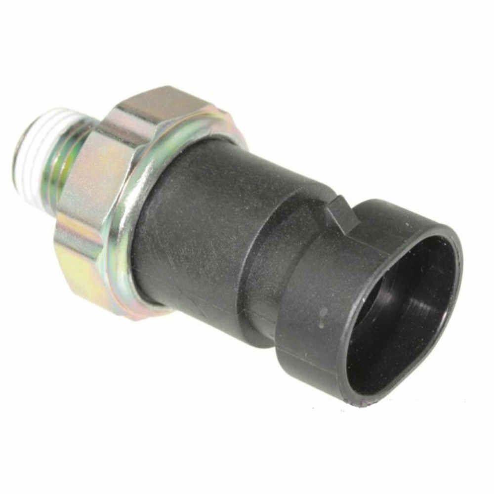 sensor de pressão de óleo do motor 3.8 V6 para Omega australiano  de 1999 a 2004
