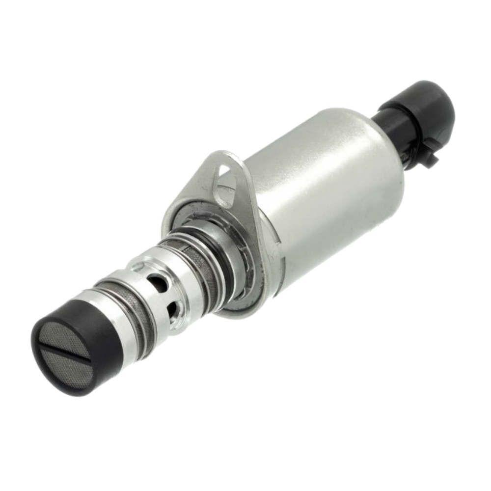 Válvula solenoide da posição do comando de válvulas do motor para Cruze 1.8, Sonic 1.6 e Tracker Nova  1.8