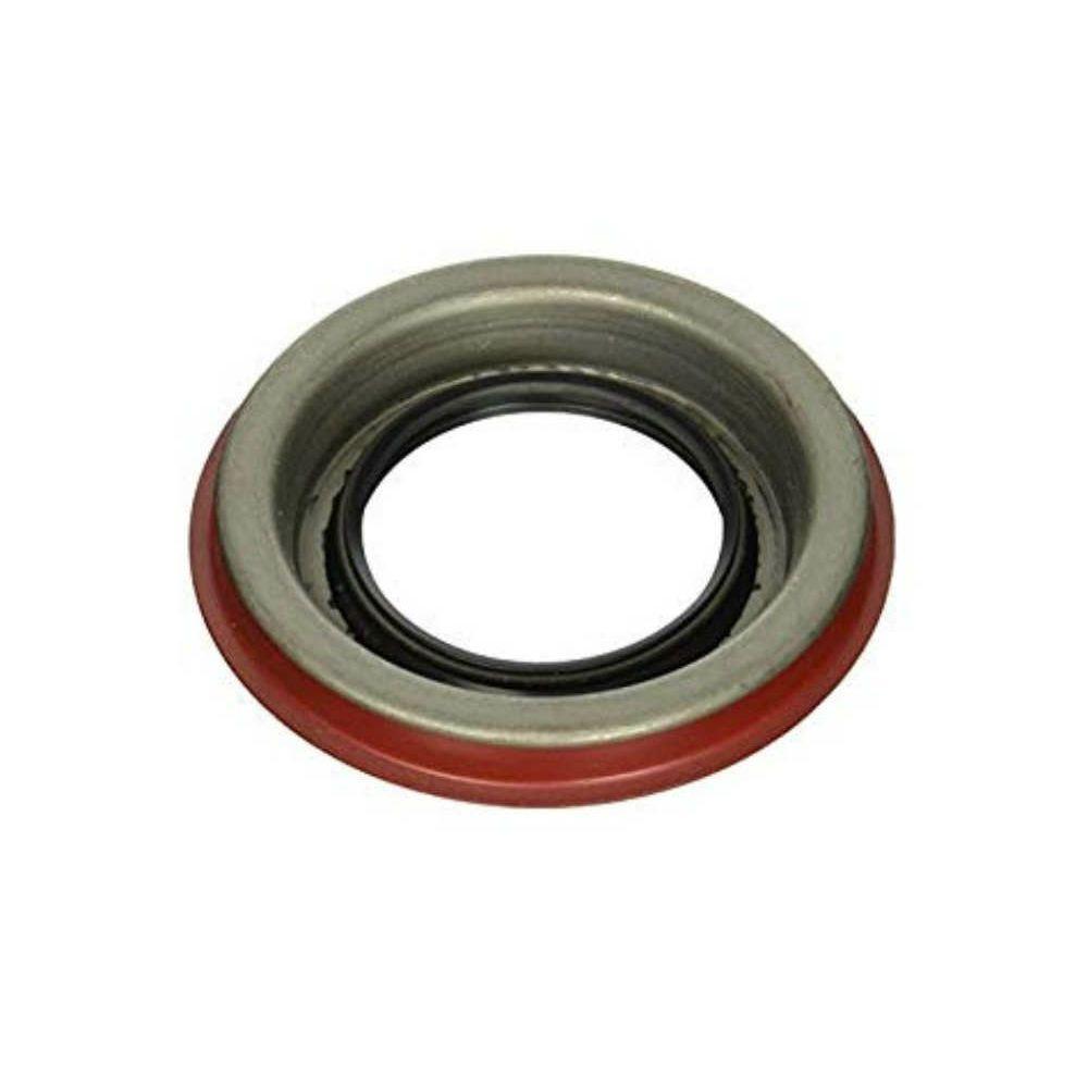 vedador de óleo do pinhão do diferencial Eaton para D12000 D14000 GMC 12170 14190 E 15190