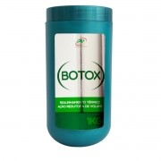 Botox  FRETE GRÁTIS para todo Brasil Promoção