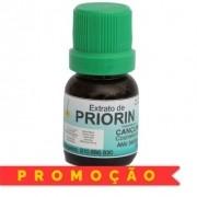 10 Tônico Cresce Cabelo Extrato de Priorin Frete Grátis para todo o Brasil