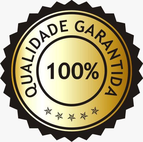Crescimento Capilar Kit Com 6 Extrato De Priorin Tônico Oferta Especial