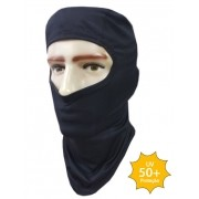 Balaclava Dry Summer Ice UV + 50