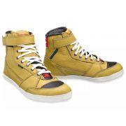Bota Tênis Sneaker Para Motociclista Texx