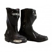 Bota Texx Super Tech