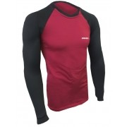 Camisa Thermohead Extreme Cold UV + 50
