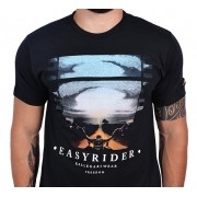 Camiseta Kallegari -  Easyrider