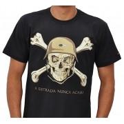 Camiseta Kallegari -  Estrada
