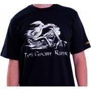 Camiseta Kallegari -  Ghost Rider