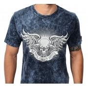 Camiseta Kallegari -  Rebel Soul