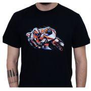 Camiseta Kallegari Sport Bike