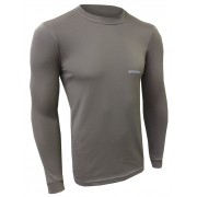 Camisa Thermohead Soft Cold