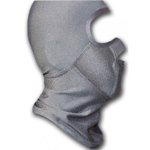 Balaclava Advanced Thermohead Extreme Cold  - Ditesta & Daihead - Moto Store