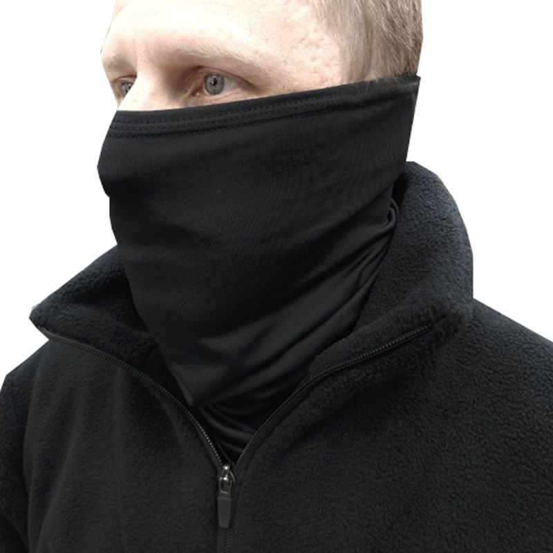 Balaclava Creative Thermohead Extreme Cold UV + 50  - Ditesta & Daihead - Moto Store