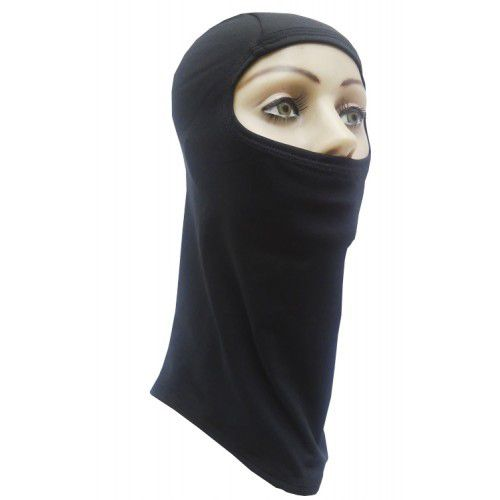 Balaclava Thermohead Extreme Cold UV + 50