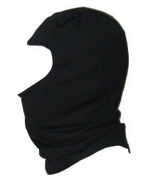 Balaclava Thermohead Soft Cold